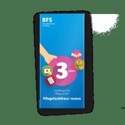 khws_bfs-download-3jahre