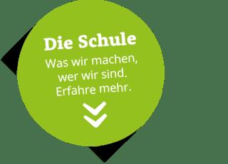 bfs-pic-kreis-schule-mob